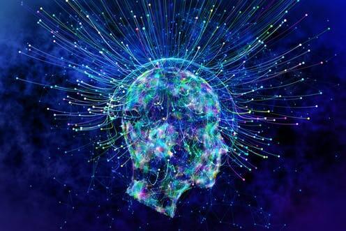 תודעה מודעות הכרה